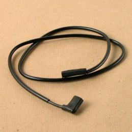 Câble de batterie négatif