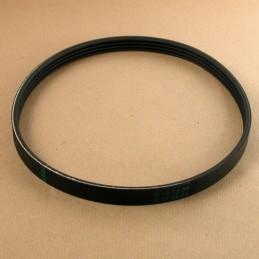Jeu de segments pour cylindre Nykasil D:94