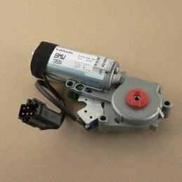 Rotor alternateur rebobiné échange standard