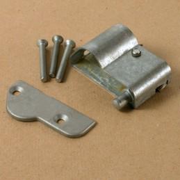 Kit de réparation de culbuteurs