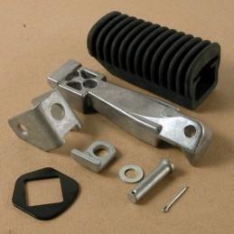 Kit de piston de poussée de tige d'embrayage