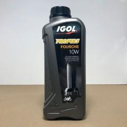 Clé à filtre à huile