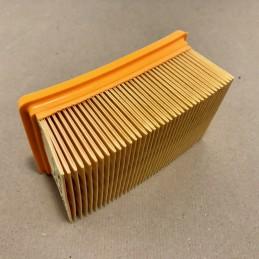 Cache Batterie Adaptable non peint Gauche