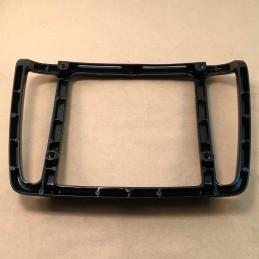 Feu arrière LED homologué - Shell noir