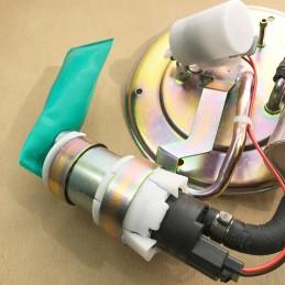 Générateur d'impulsions d'allumage Adaptable
