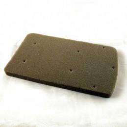 Clip de fixation de boitier de filtre à air