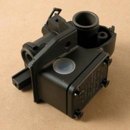 Kit réparation de commande d'embrayage D:13mm