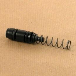 Câble d'embrayage long série 5