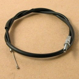 Câble de starter inférieur droit