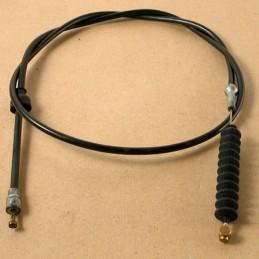 Câble d'accélérateur supérieur
