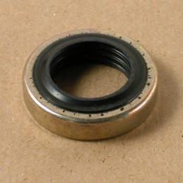 Joint cache poussière roulement roue