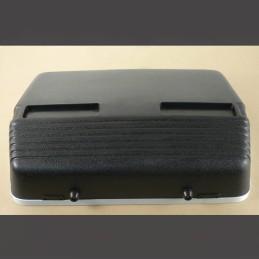 Porte valise gauche pour valise rigide