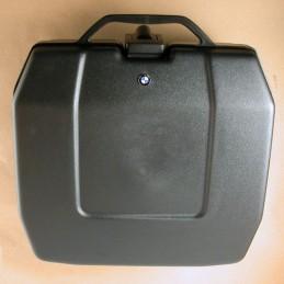 Soufflet de fourche/carénage gauche